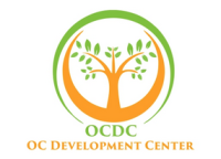 OC Development Center